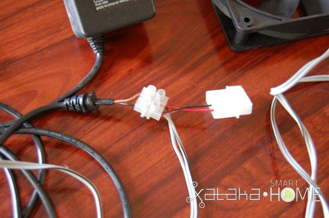 conector fuente