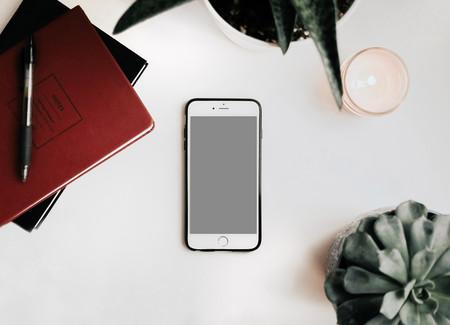 Por qué Apple ha decidido que bajará el precio de sus iPhones en algunos países (¿quiénes serán los afortunados?)