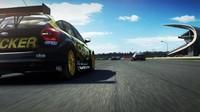 GRID Autosport, filtrados detalles y primeras imágenes
