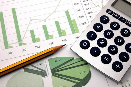 La importancia de la información contable relevante y fidedigna