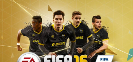 FIFA Ultimate Team: el DLC que se convirtió en motivo de compra de un juego