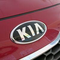 """Apple invertirá 3.6 mil millones de dólares en Kia para su auto eléctrico, según reporte: la meta son 100,000 """"Apple Car"""" al año"""
