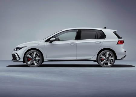 Volkswagen Golf Gte 2021 1600 02