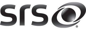 srs_logo_large.jpg