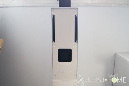 Zikmu Solo - 5