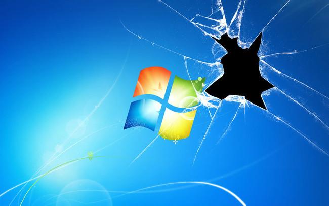Microsoft bloquea todas las actualizaciones de seguridad para Windows 7 y 8.1 si no tienes un antivirus
