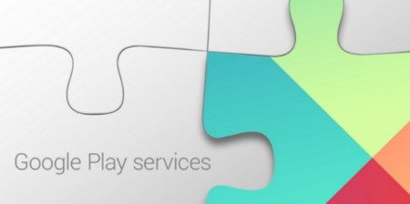 Google Play Services 7.8.87 llega para implementar Nearby