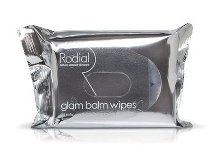 rodial-glam-balm-wipes.jpg