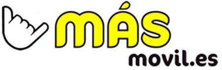 MÁSmovil rebaja también su tarifa de datos de 1GB