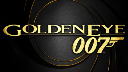 GoldenEye luce espectacular con Unreal 4