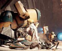 Los 13 mejores tráileres de la conferencia de Microsoft del E3 2015