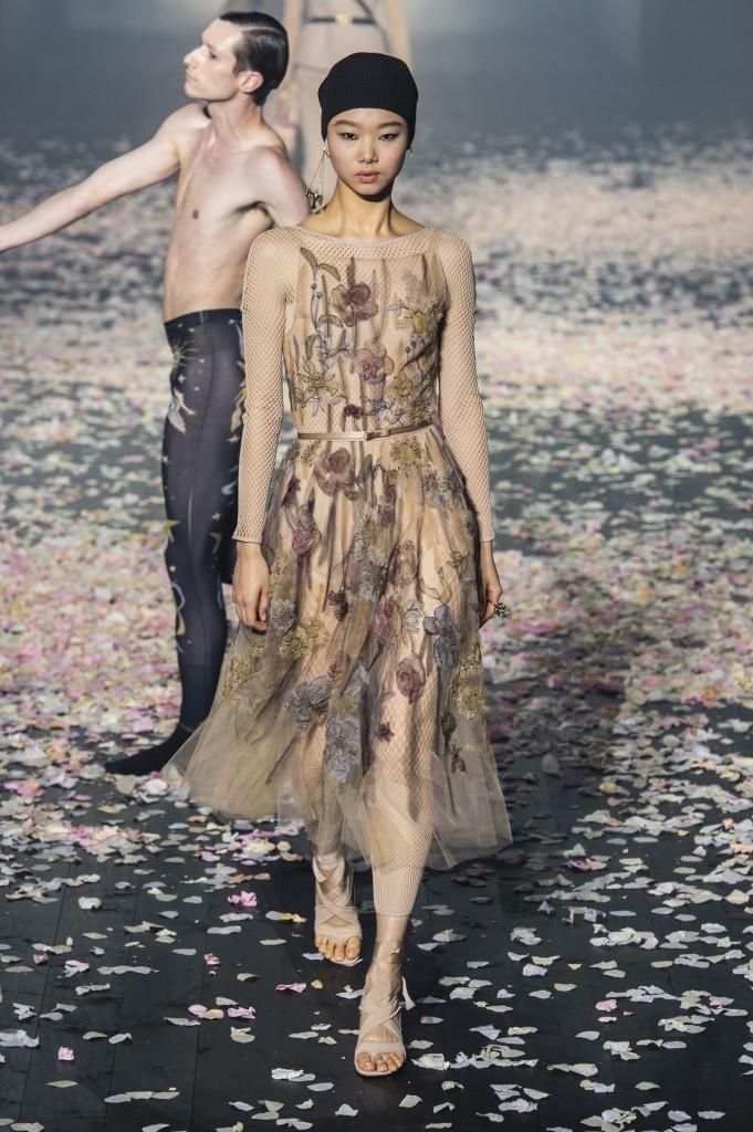 Foto de Dior primavera 2019 (39/90)