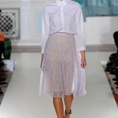 Foto 14 de 31 de la galería erdem-primavera-verano-2012 en Trendencias