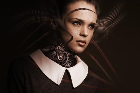 Y llega la bio-cripto-economía, con patentes de grandes tecnológicas para que tu cuerpo haga 'minado' de cripto-monedas