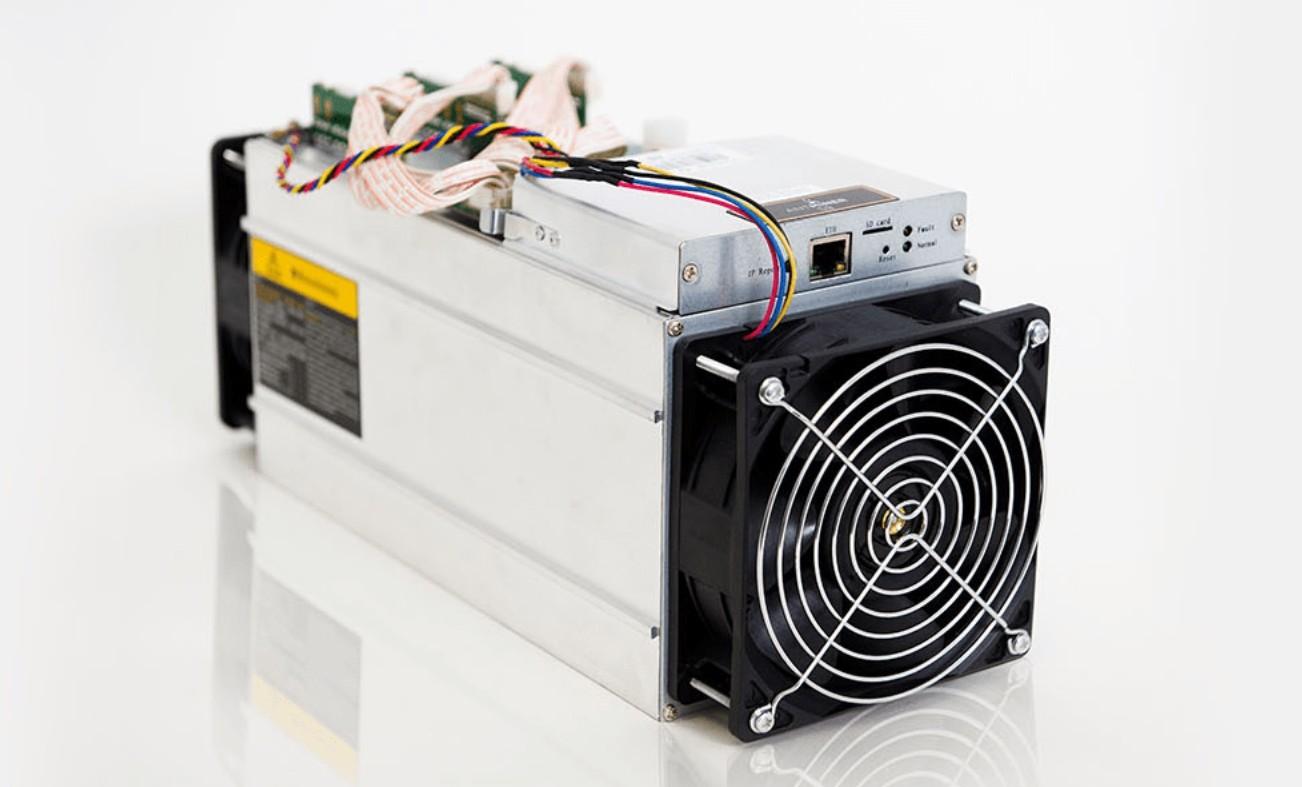 minadores de bitcoins buy