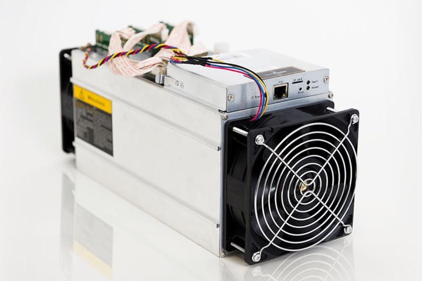 Como hacer mineria bitcoins online betting australia tab shins