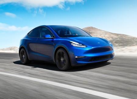 Tesla Model Y 2021 1600 01