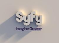 'Alphas' y una miniserie de Bryan Singer, nuevos proyectos para Syfy