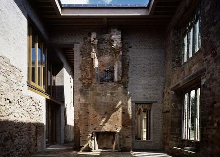 casa castillo 2