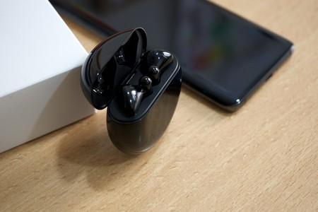Huawei Freebuds 3 Review Xataka De