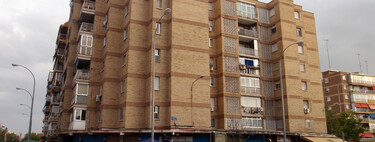 Así consigue la gente comprarse una casa en España a pesar de las bajas tasas de ahorro y la restricción del 20% de entrada