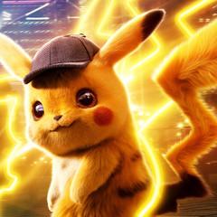 Foto 7 de 11 de la galería fondos-de-pantalla-de-detective-pikachu en Xataka Android