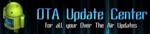 ota-update-center