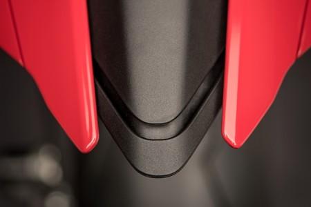 Ducati Project 1408 3