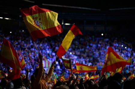 Espana Primero