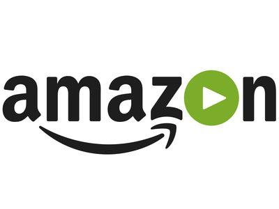 Cómo reducir el gasto de datos al utilizar Amazon Prime Video