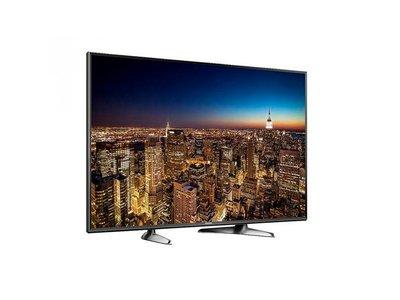 """Por sólo 645 euros, te puedes llevar de PCComponentes una estupenda TV 4K de 55"""" como la Panasonic TX55DX600E"""