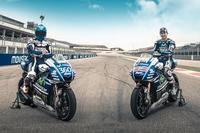 Piloto 360, la aplicación que te permite convertirte en piloto del Movistar Yamaha MotoGP