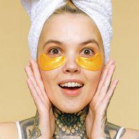 En Lookfantastic tenemos tenemos 20% de descuento en maquillaje, tratamiento y cosmética de lujo con este cupón