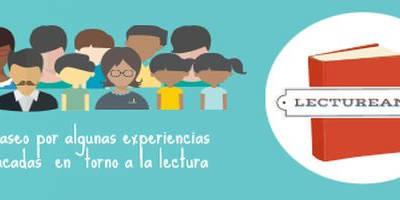 """Cultura busca """"buenas prácticas lectoras"""" con Lectureando"""