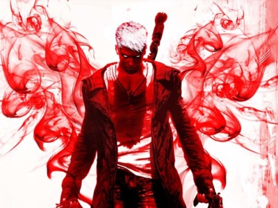 DmC Devil May Cry: Definitive Edition, análisis