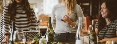 Por qué es importante retomar o fortalecer tu vida social tras una separación con hijos