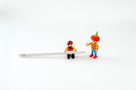 Un par de ingenieros de Apple comentan las nuevas funciones del Apple Pencil en iPadOS 14 en una entrevista