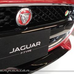 Foto 11 de 38 de la galería jaguar-f-type-coupe-2015-llega-a-mexico en Usedpickuptrucksforsale