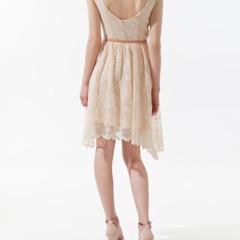 Foto 19 de 22 de la galería los-15-vestidos-de-zara-que-marcan-tendencia-esta-primavera-verano-2012 en Trendencias