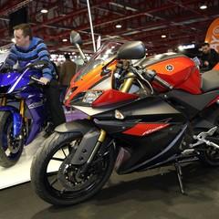 Foto 24 de 105 de la galería motomadrid-2017 en Motorpasion Moto