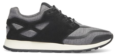 Zegna Techmerino Sneakers 2