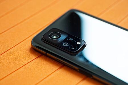 Xiaomi Mi 10t Pro 01 Camara 01