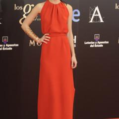 Foto 14 de 15 de la galería top-10-5-las-famosas-espanolas-mejor-vestidas-en-2013 en Trendencias