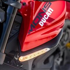 Foto 18 de 38 de la galería ducati-monster-2021-prueba en Motorpasion Moto