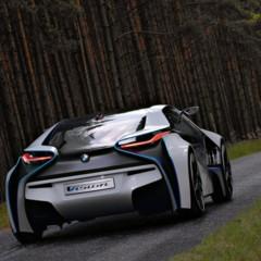 Foto 77 de 92 de la galería bmw-vision-efficientdynamics-2009 en Motorpasión