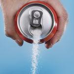 Primeras evidencias de que el impuesto a las bebidas azucaradas no sirve