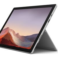 Microsoft Surface Pro 7, Surface Pro X, Surface Book 3, Surface Laptop 3, Surface Go 2, precio y lanzamiento oficial en México