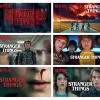 Netflix no está personalizando el arte de sus películas y series en función de la raza: así funciona su algoritmo