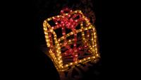 Alumbra la Navidad regalando iluminación LED