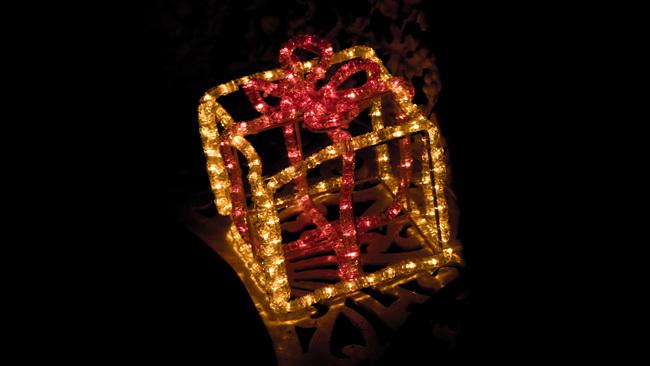 Regalos LED